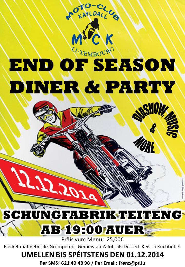 end_of_the_season_party